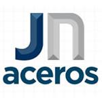 JN Aceros