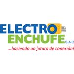 Electro Enchufe